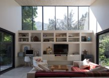 Double-height-living-area-of-the-home-with-clestory-windows-is-full-of-natural-light-19409-217x155