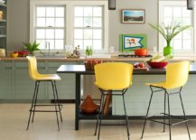 Easy-way-of-adding-green-and-yellow-to-the-kitchen-with-accents-and-decor-78035-217x155