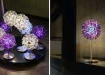 Electric-Coral-LED-lights-inspired-by-life-in-the-deep-sea-52994-217x155