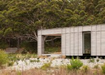 Elevated-design-of-the-prefab-ensures-it-leaves-the-landscape-as-untouched-as-possible-58505-217x155