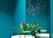 Explore-different-shades-of-blue-for-a-more-unique-powder-room-98069-217x155