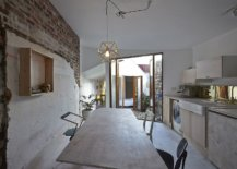 Exposed-brick-walls-rugged-plaster-finish-and-eclectic-mix-of-decr-give-this-room-a-unique-style-65749-217x155