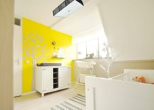 Exquisite-white-gender-neutral-nursery-of-Amsterdam-home-with-a-brilliant-yellow-accent-wall-25254-217x155