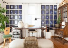 Fabulous-framed-pieces-with-astronomy-as-its-theme-make-a-statement-in-the-home-office-and-living-room-even-while-adding-color-54874-217x155