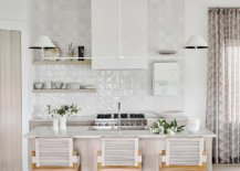 Fabulous-monochromatic-kitchen-inside-the-beach-bungalow-83592-217x155