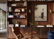 Fabulous-walnut-shelves-and-cabinets-used-throughout-the-house-give-it-a-cozy-modern-look-49817-217x155