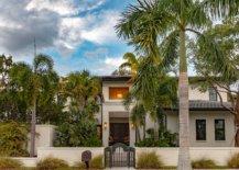 Facade-of-the-luuxrious-modern-home-in-DescriptionSarasota-Florida-with-a-casual-contemporary-look-59212-217x155