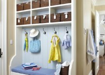 Find-a-mudroom-setup-that-fits-with-the-specific-spatial-needs-of-your-home-18294-217x155