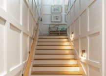 Find-the-right-lighting-to-illuminate-the-grand-staircase-93551-217x155