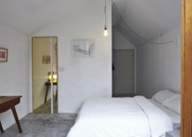 Finding-the-right-lighting-solutions-for-the-small-modern-bedroom-in-white-57398-217x155