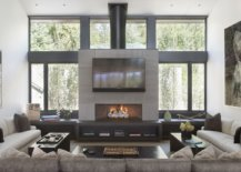 Fireplace-sits-at-the-heart-of-the-contemporary-living-room-with-comfortable-couches-all-around-20035-217x155