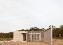Flexible-and-adaptable-design-of-modern-prefab-that-creates-multiple-spatial-possibilities-91759-217x155
