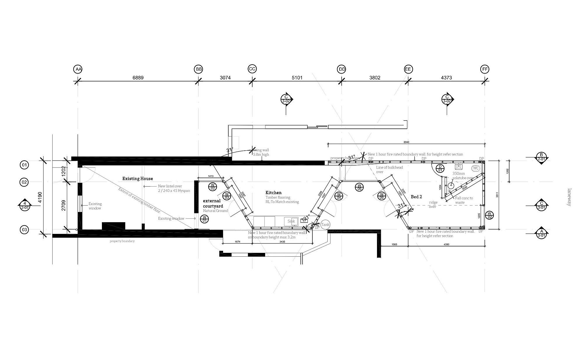 Floor-plan-of-revamped-Dolls-House-designed-by-Edwards-Moore-in-Melbourne-97522