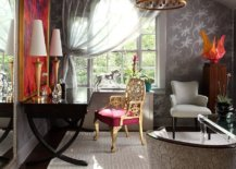 Gold-brings-a-dash-of-opulence-to-this-smart-bedroom-workspace-that-uses-Victorian-touches-23984-217x155