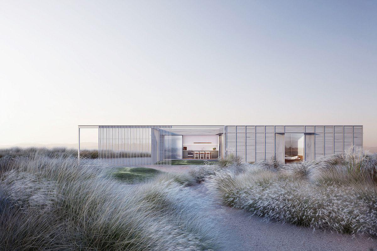 Gorgeous-design-of-Courtyard-House-for-FABPREFAB-by-CHORFI-76843