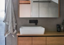 Gray-and-wood-bathroom-with-an-idustrial-minimal-style-and-floating-vanity-67397-217x155
