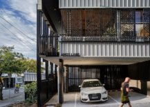 Ground-level-of-the-houses-still-holds-space-for-car-parking-45165-217x155
