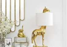 Harbaugh-Table-Lamps-brings-the-shape-of-the-giraffe-with-a-golden-finish-62088-217x155