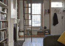 Ladder-is-sued-o-access-the-upper-shelves-in-the-hallway-58114-217x155