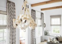 Lighting-fixture-in-the-dining-room-adds-to-the-casual-beach-style-of-the-home-90355-217x155