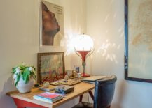 Lighting-makes-a-big-imapct-in-the-small-eclectic-home-office-62185-217x155