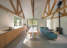 Living-room-kitchen-and-dining-area-of-the-cabin-with-connectivity-to-the-outdoors-48718-217x155
