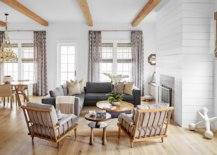 Living-room-walls-with-textural-charm-ceiling-beams-that-add-woodsy-element-and-cool-decor-44221-217x155