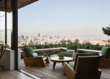 Lovely-green-balcony-of-the-Urban-Retreat-in-San-Francisco-with-comfortable-seats-and-lovely-views-93266-217x155