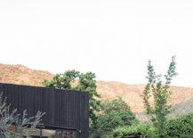 Lush-green-landscape-aruund-the-El-Arrayan-House-in-Santiago-73186-217x155