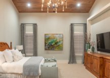 Luxurious-master-bedroom-of-the-house-in-white-and-wood-where-neutral-paint-a-picture-of-serenity-19446-217x155