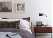 Main-bedroom-of-the-apartment-in-white-with-a-slim-and-stylish-wooden-side-table-84006-217x155