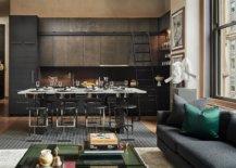 Manhattan-kitchen-emraces-modern-industrial-style-with-polished-panache-70741-217x155
