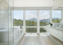 Marble-and-wood-bathroom-in-white-offers-a-lovely-monochromatic-backdrop-60480-217x155