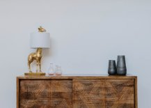 Mid-century-modern-side-table-coupled-with-the-Harbaugh-table-lamp-62175-217x155