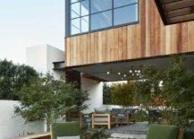 Modern-Urban-Retreat-in-San-Francisco-with-an-eco-freindly-design-26526-217x155