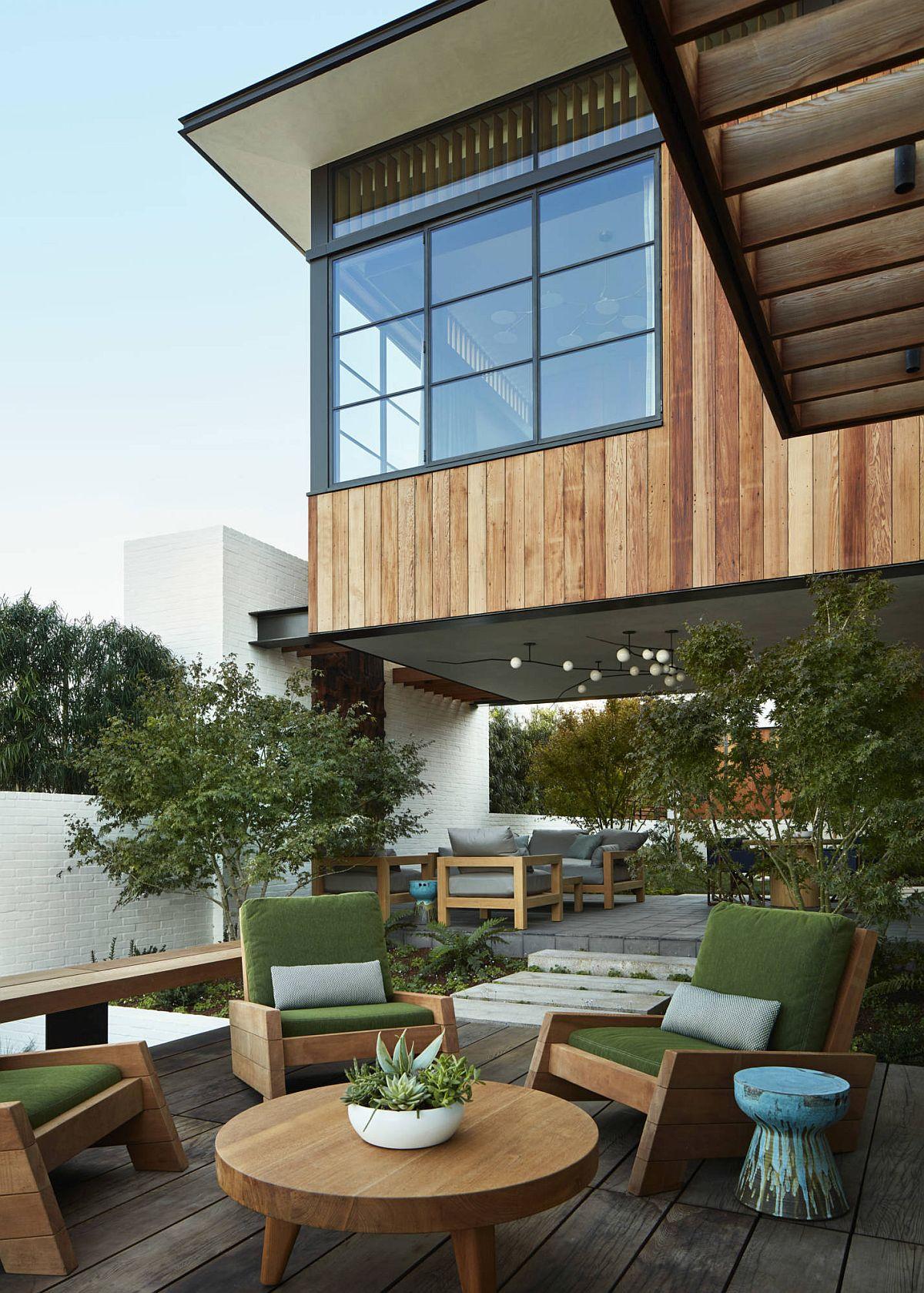 Modern-Urban-Retreat-in-San-Francisco-with-an-eco-freindly-design-26526