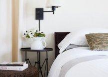 Modern-bedroom-in-neutral-hues-inside-the-San-Francisco-rental-32611-217x155