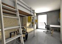 Modern-kids-bedroom-design-with-loft-bed-and-workstation-in-the-corner-65429-217x155