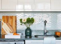 Modern-kitchen-of-Upper-East-Side-Condo-with-subway-tiled-backsplash-47324-217x155