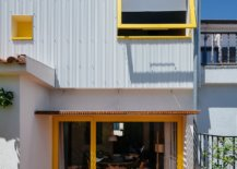 Modular-flexible-systems-bring-new-space-and-ventilation-into-AA8-small-home-in-Portugal-79557-217x155