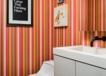 Multi-colored-stripes-on-the-walls-brighten-the-small-powder-room-without-overwhelming-it-57974-217x155