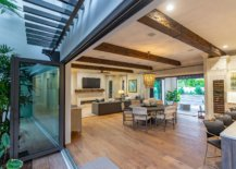 Nano-wall-systems-and-glass-doors-connect-the-great-room-with-the-patio-and-the-outdoors-94019-217x155