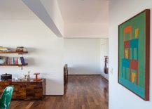 New-wooden-floor-inside-the-home-adds-to-its-fresh-cheerful-look-56150-217x155