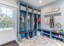 Open-cubbies-are-a-staple-of-the-mudroom-along-with-the-bench-that-offers-additional-storage-99678-217x155