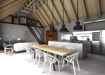 Open-plan-living-area-dining-space-and-kitchen-of-the-sports-themed-home-18128-217x155