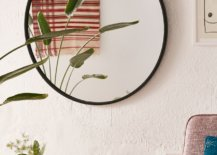 Oversized-circular-mirror-94085-217x155