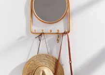 Rattan-mirror-with-built-in-hooks-32955-217x155