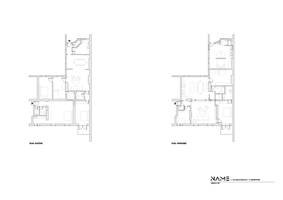 Revamped-floor-plan-of-OBF-Residence-by-NAME-architecture-in-Paris-67205