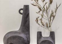 Sculptural-black-vases-from-Kooku-49236-217x155