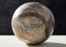 Sculptural-marble-vase-from-CB2-19269-217x155